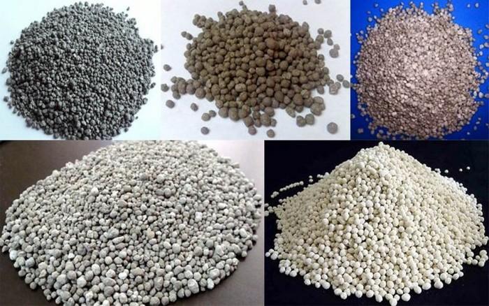 Способы применения суперфосфата на огороде для различных культур